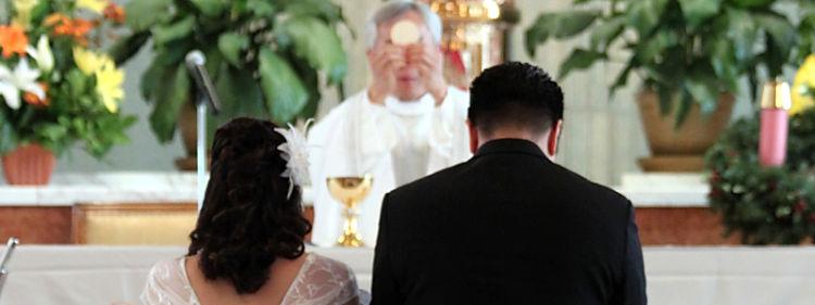 Hôn Nhân Công Giáo: Các Bế Tắc Và Hướng Giải Quyết