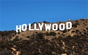 kito huu o hollywood thien – ac – ta *